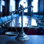 Lawyer 111